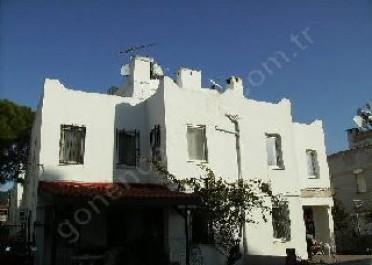 Marmaris Kiralık Konut Ev Villa