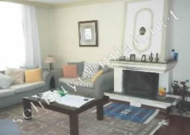 Marmaris Satılık Villa yazlık Ev
