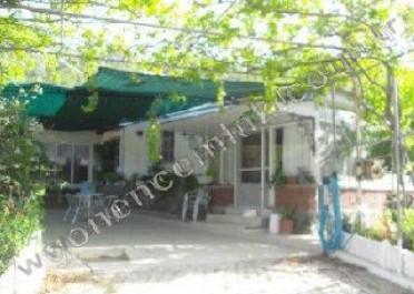 Satılık Köy Evi Konut Ev
